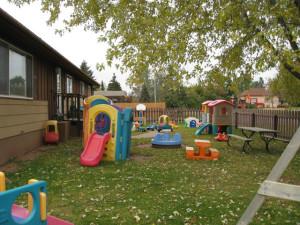Infant-Toddler-Play-Yard
