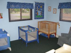 Infant-Toddler-Sleeping-Area