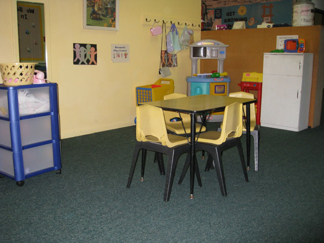 Learner-Dramatic-Play-Area