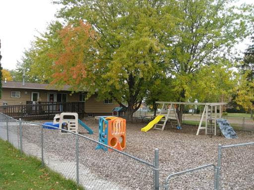 Learner-SA-play-yard