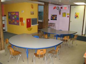 PS-SA-Table-Area