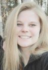 Jaden Wiberg : Assistant Teacher