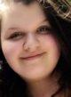 Gracie Lazorik : Assistant Teacher